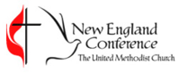 New England Conference logo.png